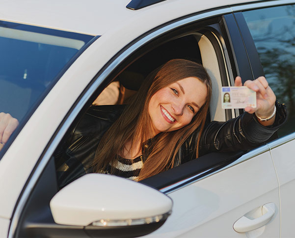 how to reinstate a suspended driver's license in florida - dean