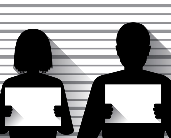 how to get your criminal record expunged in florida