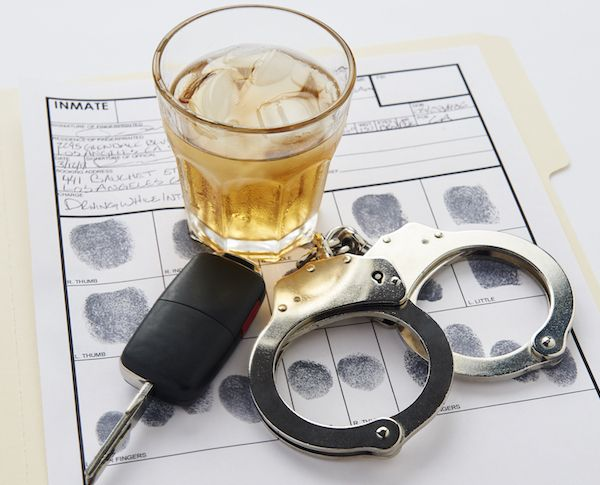 guide to florida dui laws