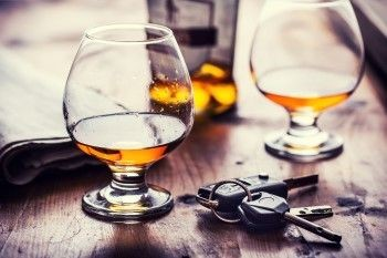 florida dui laws and probation